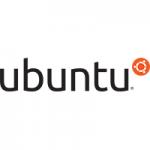 ubuntu-logo-set